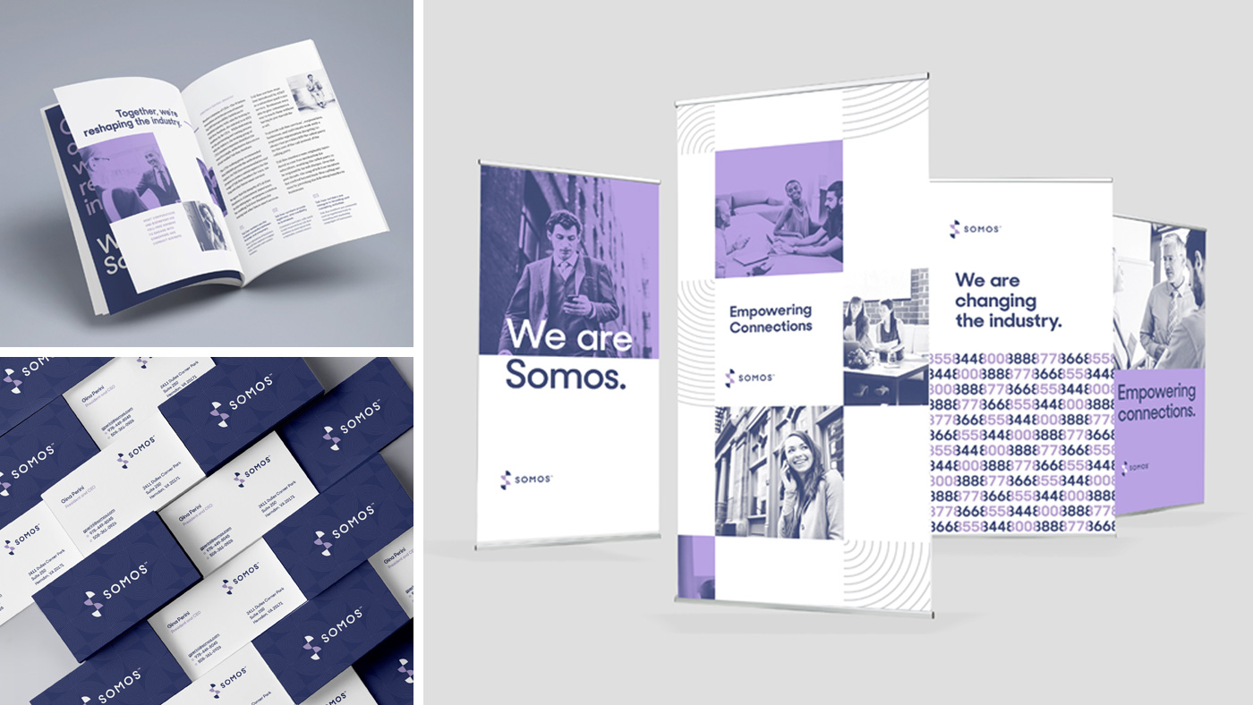 Somos   Avenue B2B Marketing Strategy & Activation